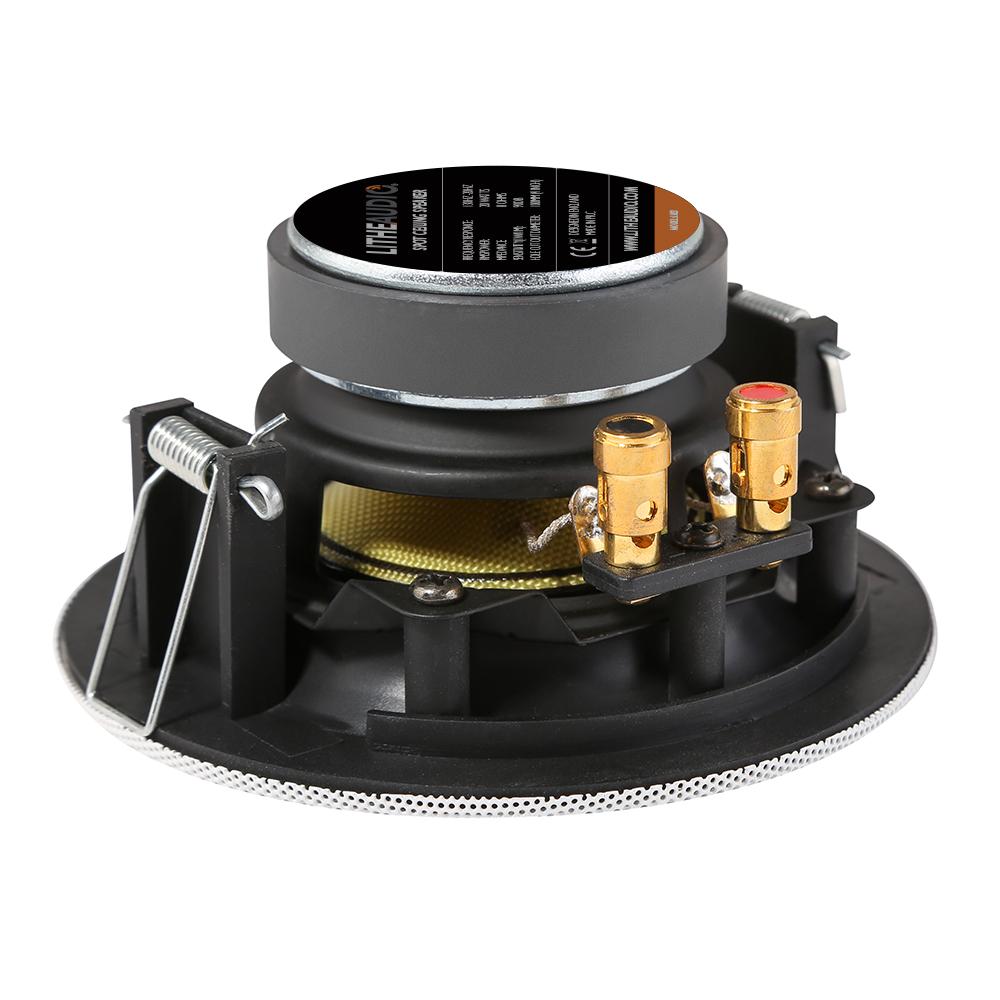 Lithe Audio Spot Speakers _5