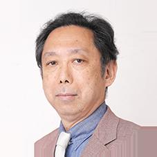Shintaro Ohashi