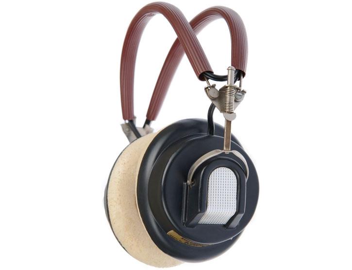 1958 prve Stereophone - SP3 slušalice
