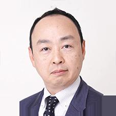 Kenzo Konoike