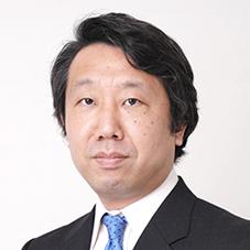VGP Takashi Iwaix
