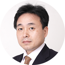 Shinobu Kai