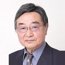 Masayoshi Hayashi