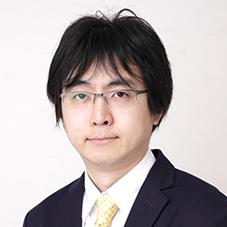 Saburo Igata