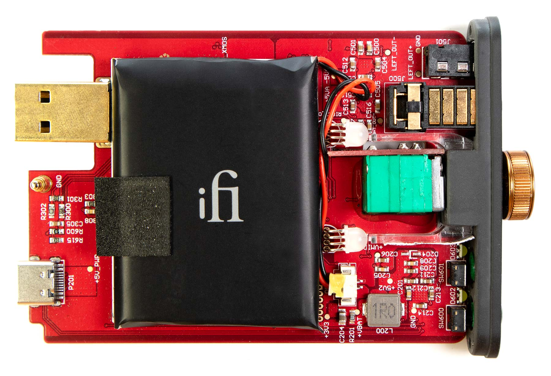 P hip-dac-board-2-copy