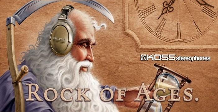 oglas 2005 rock-of-ages