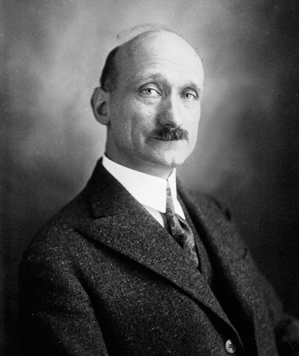 Robert Schuman-1929