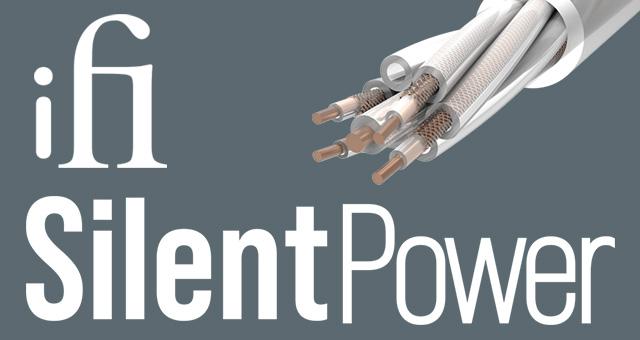 iFi Silent Power Collection – kako zvuči tiha snaga?
