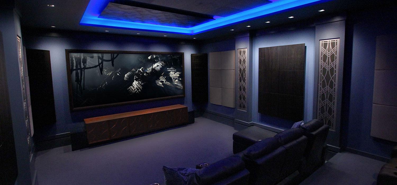 Kućno kino