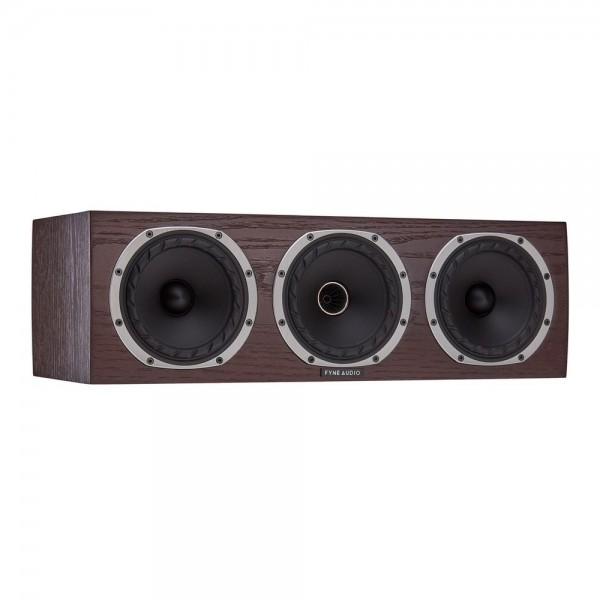 Fyne Audio F500C centralni