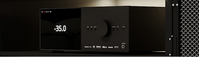 AV receiveri (5)