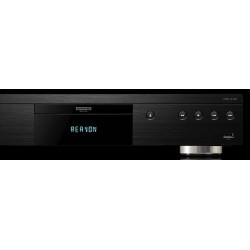 Blu-ray playeri