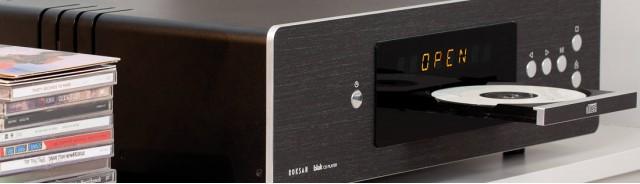 CD playeri (18)