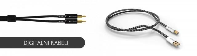 Digitalni kabeli (11)