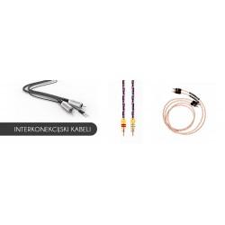 Interkonekcijski kabeli