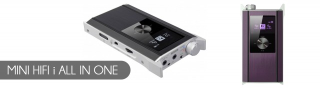 Portable music players (1)