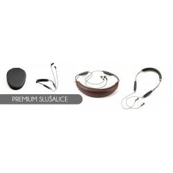 Premium slušalice