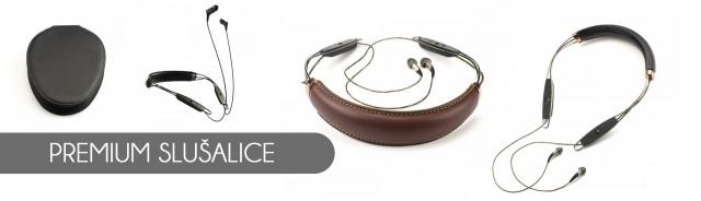 Premium slušalice (3)