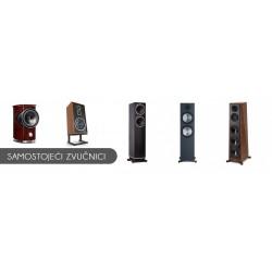 Samostojeći zvučnici