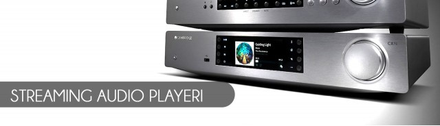 Streaming audio playeri (5)