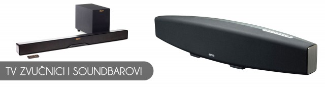TV soundbarovi (2)