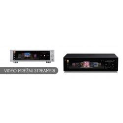 Video mrežni streameri