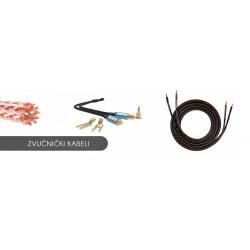 Zvučnički kabeli