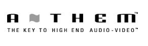 Anthem (2)