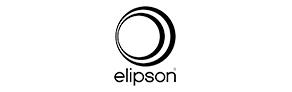 Elipson (1)