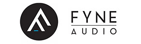 Fyne Audio (2)