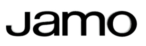 JAMO (5)