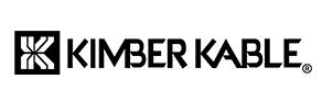 Kimber Kable (6)