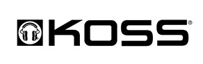 Koss (1)