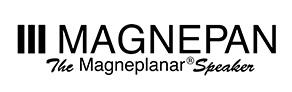 Magnapan (1)