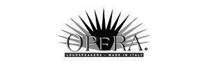 Opera (1)