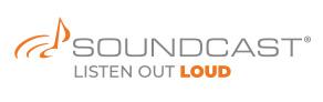 Soundcast (2)