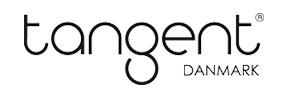 Tangent (1)