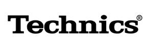 Technics (1)