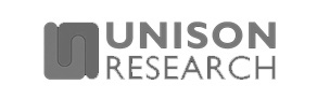 Unison Research (2)