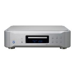 Esoteric K-07Xs CD player