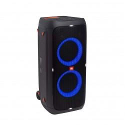 JBL Partybox 310 bluetooth / party zvučnik