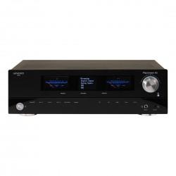 Advance Paris PlayStream A5  stereo pojačalo/streamer