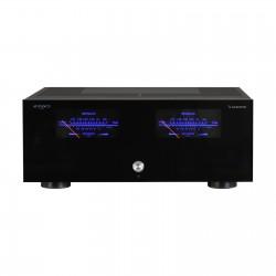 Advance Paris X-A160EVO stereo pojačalo