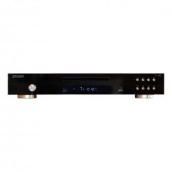 Advance Paris X-Cd5 CD player