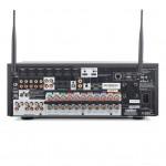 Anthem MRX 1120 11.2 kanalni A/V receiver