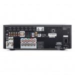 Anthem MRX 520 5.2 kanalni A/V receiver