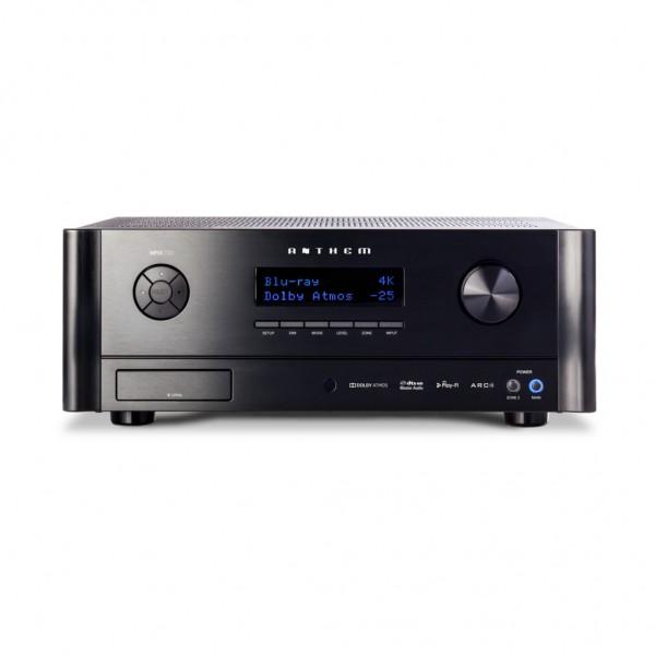 Anthem MRX 720 7.2 kanalni A/V receiver