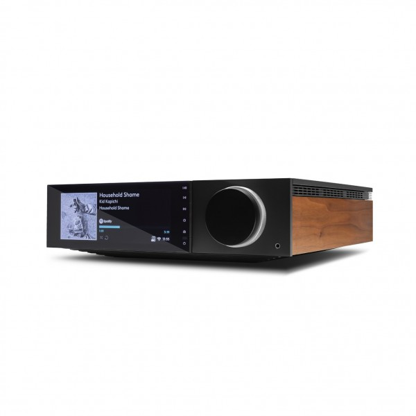 Cambridge Audio EVO 150 – sve-u-jednom reproduktor