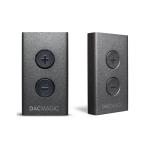 Cambridge Audio DAC Magic XS USB DAC