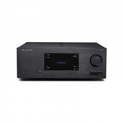 AV receiver CAMBRIDGE AUDIO CXR200